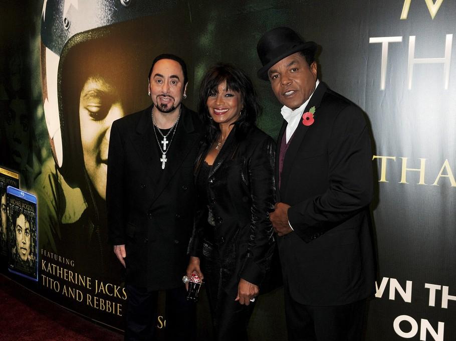 Tout savoir sur le documentaire de David Gest sur Michael Jackson Mod_article23185319_3