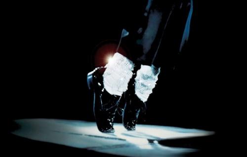 Grâce à cette IA, dansez comme Michael Jackson (ou faites-le croire) dans News