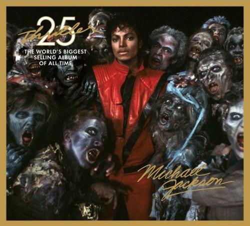 Thriller 25th, le bilan Mod_article38790184_4f333a486029b