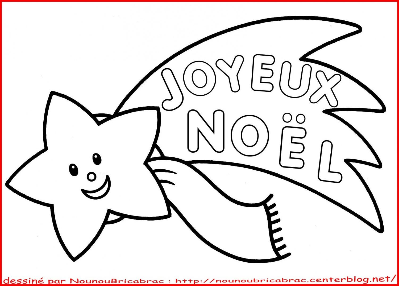 Vric a vrac dessins no l - Dessin guirlande de noel ...